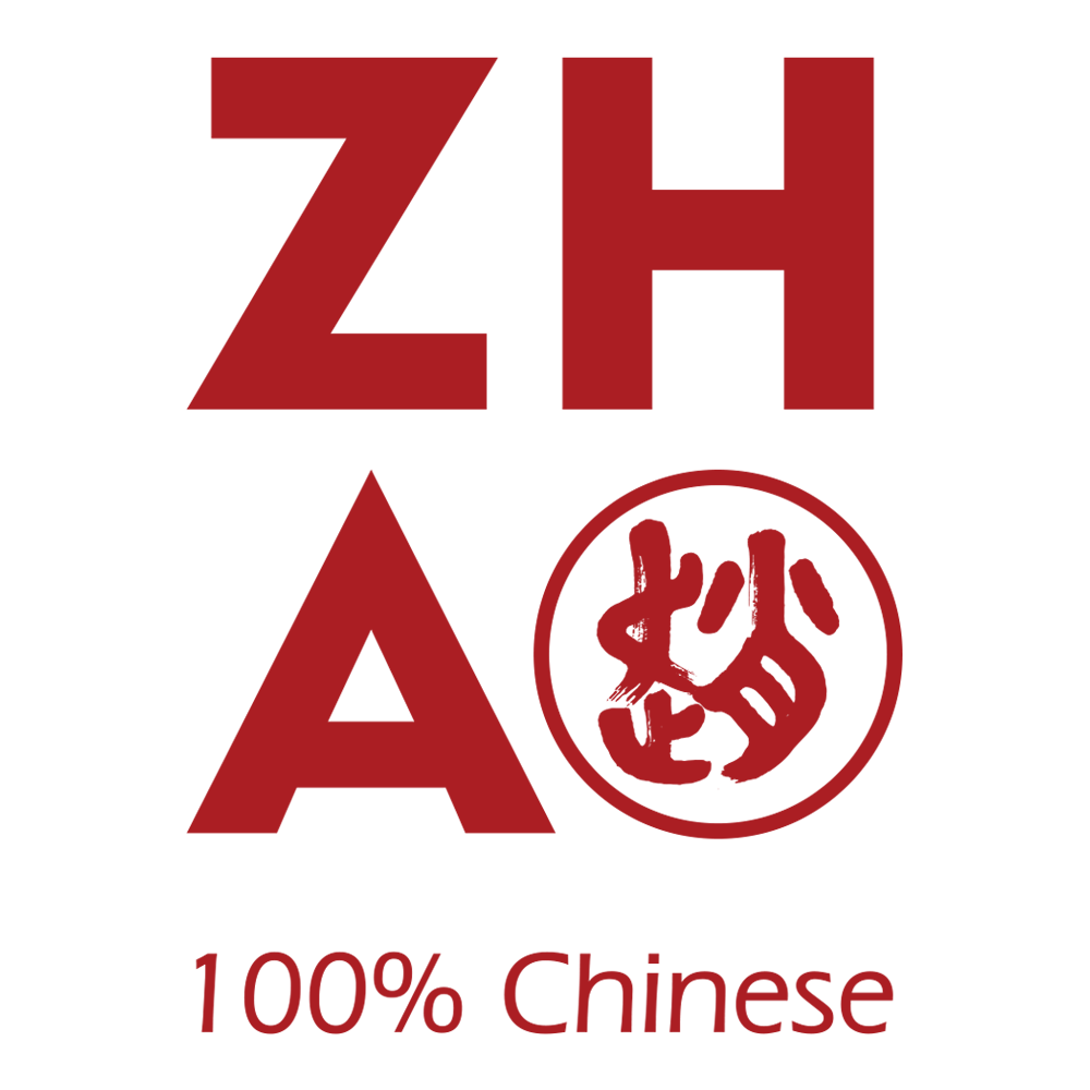 ZHAO GROUPE