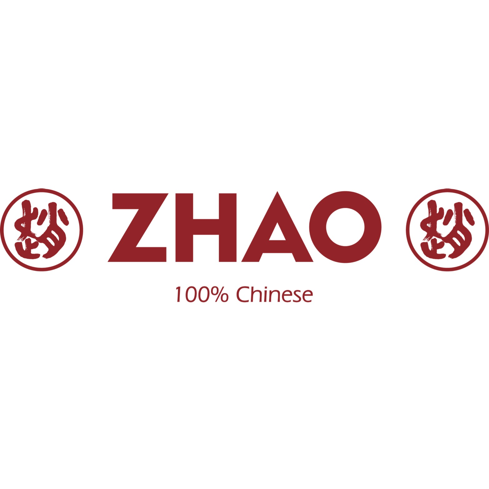 ZHAO GROUPE